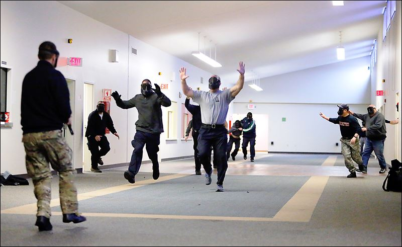 police-active-shooter-training